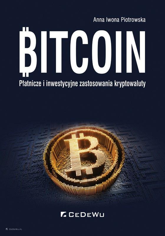 Emocjonalny bitcoins 2nd half betting line explained definition