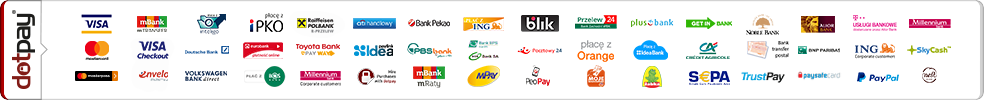 channel_logos2(1).png